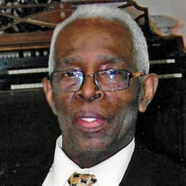 Otis Cannon