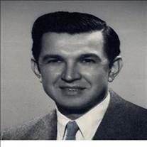 John Tatsak
