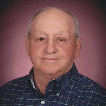 Larry K. Bandy