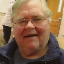 Elmer Carlson