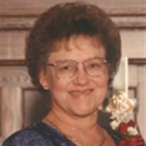 Diane Andersen