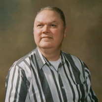 Theodore G Maxwell
