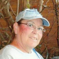 Debra Kay Podorski
