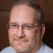 Dr. William Robert Bates