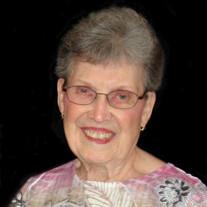 Eloise  E. Lawson