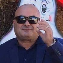 Arben Lulja