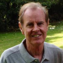 Dr. Brian J. Miller