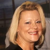 Sharon Lynn  Pugh
