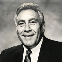 Charles J. Tisa