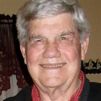 Charles A. (Charlie) Bennett
