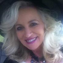 Tammy McKee Wade