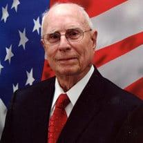 Glenn James Dooley