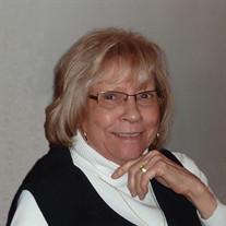 Vaneta Louise  Schmidt