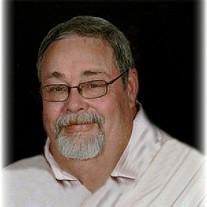 Robert Wheeler