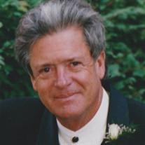 Joseph W. Fleming