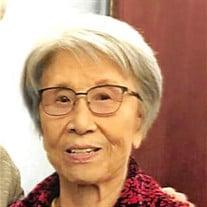 Ayako Iizuka  Phillips
