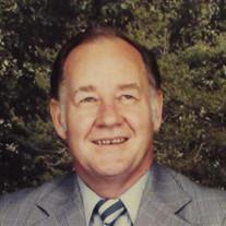 ALEX  MICHAEL  BOBULINSKI