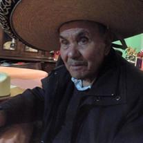 Jesus Lopez Martinez