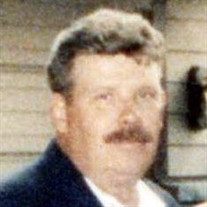 Michael A.  Carrier