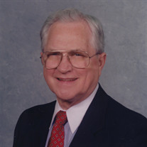 William J. Yocum