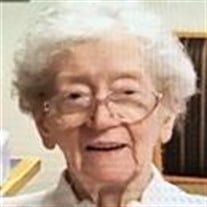 Norma L. Buescher