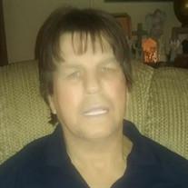Richard Clayton  Van Winkle