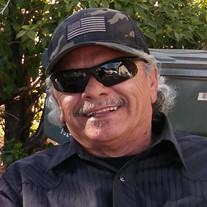William Fernando Lopez