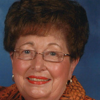 Mrs.  Helen  Beverly Wilson