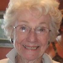 "Dorothy ""Sandy"" M. Sumners"