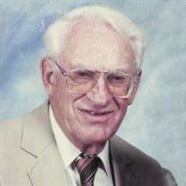 Henry A. London