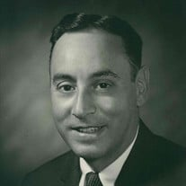 Dr. Albert J Ceravolo MD