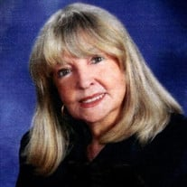 Janet  L. Mahaney