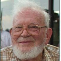 Gilbert  Dale Lee
