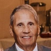 Jon M. Migliozzi