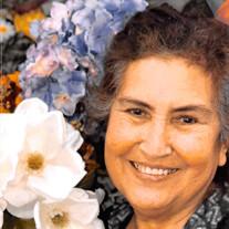 Maria Estela Balleza