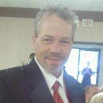 James Edward Hannum Jr.