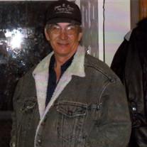Kenneth  Wayne Seiber
