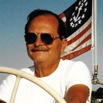 Mr. John L.  Thoman