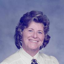 Joy V. Simmons