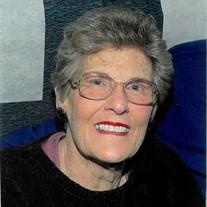 Alice L. Bischoff