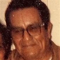 Pablo Corpus