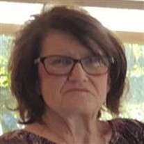 Nita Marie Landry Peré