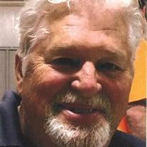 Terry L. Nance