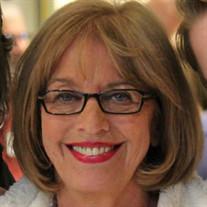 Kimberly Katherine Blouin