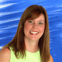Angela Dancy Knutson