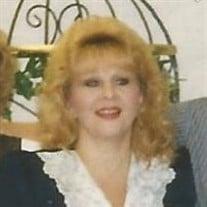 Susan A. Green