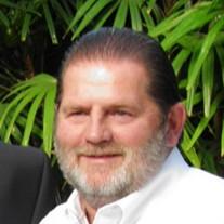 Donald E. Lennex, Sr.