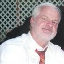 Richard Robert Riegler