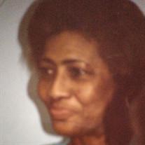 Eleen Claudette Eldridge