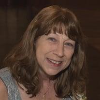 Sally Soileau Flores